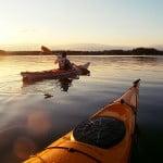 Viaje a Finlandia - Archipielago y mil lagos