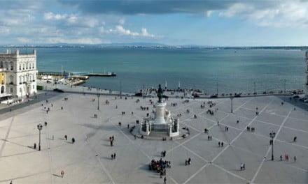 Viaje Fotográfico a Lisboa